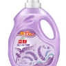 LIBY Lavender Fabric softener